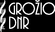 GD_logo_baltas_png
